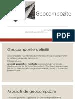 Geocompozite bentonitice Fundatii Speciale