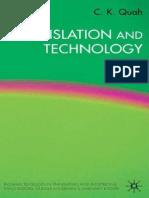 __Translation_and_technology.pdf