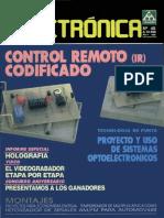 Saber Electronica 040.pdf