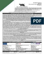 VLL-NEWIPO-IPO.pdf