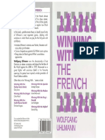 Wolfgang Uhlmann - Winning with the French (Batsford Chess 1991).pdf