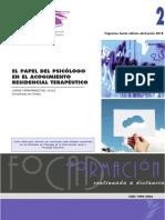 ACOGIMIENTO RESIDENCIAL TERAPEUTICO.pdf