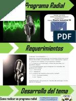programaradial-160614170718