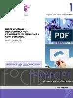 FAMILIARES PERSONAS CON DEMENCIA.pdf