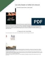 7 Cărți Pe Care Orice Femeie Ar Trebui Să Le Citească