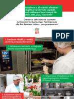 prezentare_RA-2.pdf