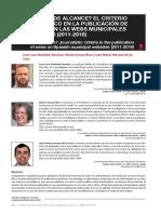 Noticiasdealcancecriterioperiodisticoenla publicaciondenoticiasenlaswebsmunicipalesespañolas_Manfredi_Corcoy_Herranz.pdf