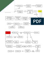 12.2. Desarrollo Cognitivo. Desarrollo Social Mapa Conceptual 6