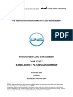PG 78-1 Flood Management
