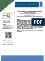 diabetes-mellitus--a-devastating-metabolic-disorder.pdf