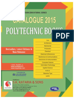 Polytechinc Catlouge Final 27-11