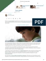 Como Educar Crianca Rebelde.pdf
