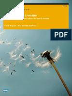 The Road to SAP S4HANA.pdf