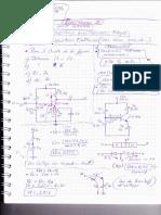 Cuaderno Electronica 2011