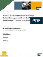 Access-SAP-NetWeaver-Business-Rules-Management-From-SAP-NetWeaver-Process-Integration.pdf