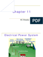 AC Power_2