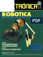 Saber Electronica 045