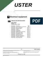 MR453X7988C000.pdf