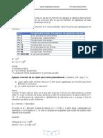Interes Compuesto (2)