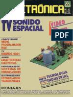 Saber Electronica 047