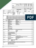AL-905-R-11202 Spec AG01 Rev. T02