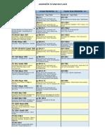 standartlar.pdf
