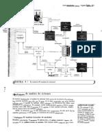 Analisis de de sistemas, requerimientos
