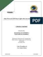 projectreportdv-151118070717-lva1-app6891.pdf