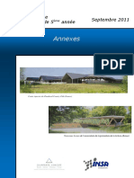 Annexes_PFE_GC5_EtienneDaelman.pdf