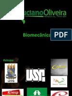 E Sistemas TurmasUpload Planos 114696 Biomecanica Fundobranco