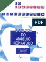 1.1 - Livro de Semiologia.pdf