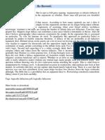 Logically Fallacious PDF 3602117