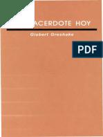 G.Greshake-Ser Sacerdote Hoy
