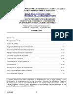 3094_AUDITORIANormas 3000 y 3400.doc