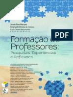 FORMAÇÃO DE PROFESSORES_25 DE AGOSTO DE 2016_FINAL