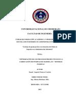 UNACH-EC-IINDUST-2015-0022