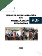 Curso de Especialización en Acompañamiento2