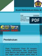 00408-141121090144-conversion-gate02