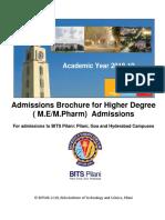 Brochure_2018_HD_April_9th.pdf