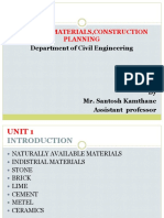 ConstructionMaterial.pdf