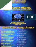 TELESUP-Psicología Médica-Clase N°5-Dra. Luque