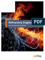 Refractory Engineering