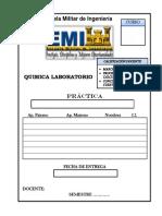 Caratula Lab. i 2017 - Grupal