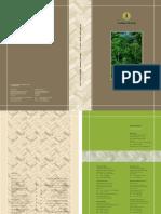 SULI_AR 2011.pdf