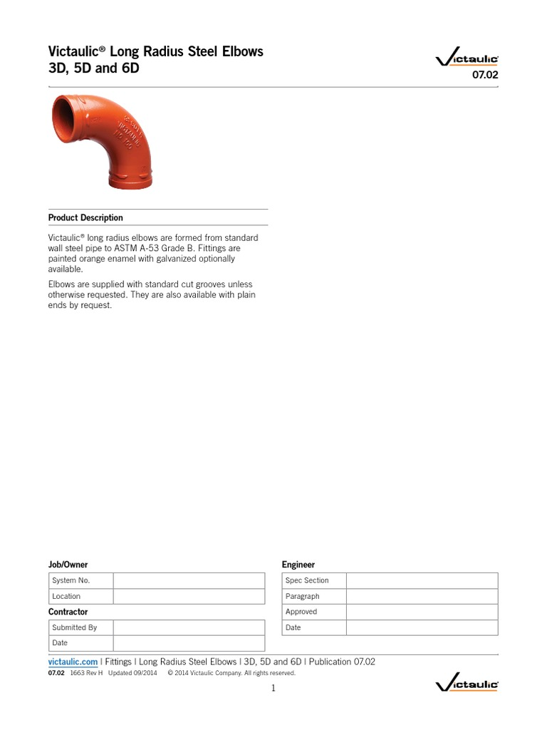 3d length table pdf | Pipe (Fluid Conveyance) | Engineering
