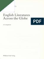 West African Literature PDF