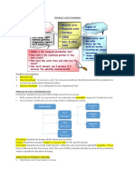 Product Cost Planning_2v