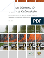 INGC_Alteracoes_climaticas.pdf