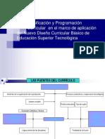 17416669-Planificacion-y-Programacion-Curricular.ppt