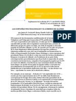 las compañias multinacionales y el goberno de allende.docx